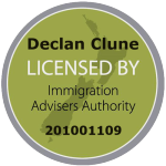 Immigration Advisers Authority Registration